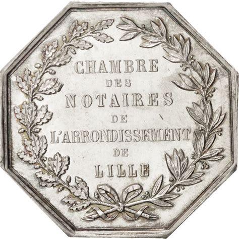 chambre des notaires lille 401249 chambre des notaires de l 39 arrondissement de lille