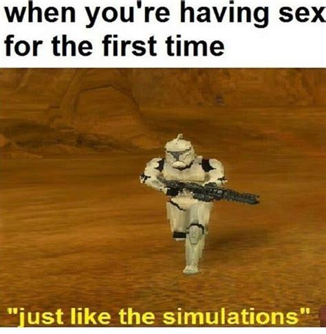 Star Wars Battlefront 2 Memes - image result for star wars battlefront 2 meme just some funny stuff pinterest meme