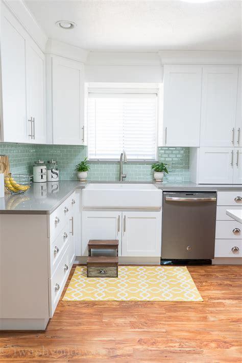 white cabinet kitchen design ideas white kitchen cabinets houses flooring picture ideas blogule
