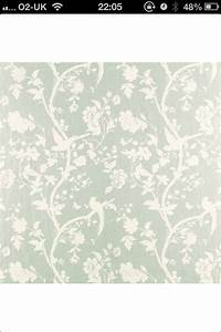 Laura Ashley Garden : my oriental garden laura ashley wallpaper love love love home pinterest gardens bedroom ~ Sanjose-hotels-ca.com Haus und Dekorationen
