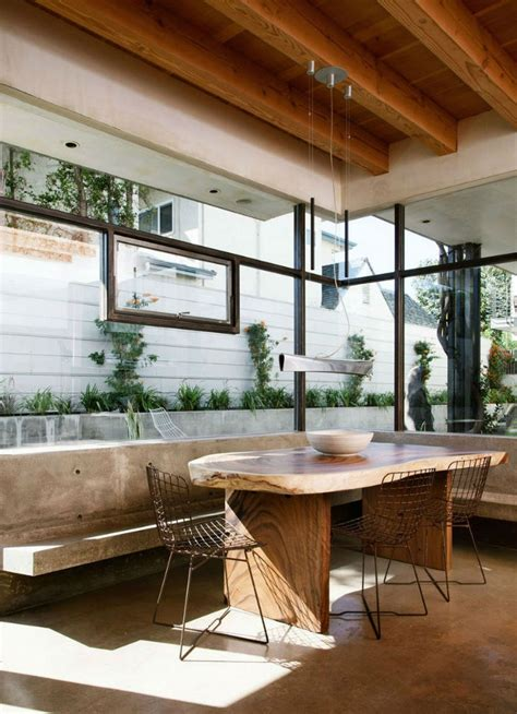 Stylish Yet Approachable Spaces by 25 Stylish Yet Approachable Spaces