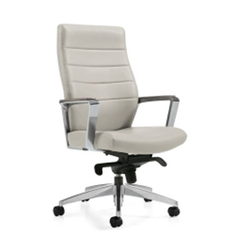 synopsis 50904 office chair by global from