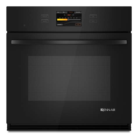 jenn air appliances reviews  rankings jjww jenn air  single wall oven jenn air