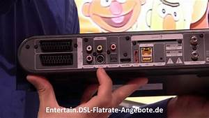 Entertain 2 Receiver : telekom entertain sat festplattenrekorder mit sat empf nger media receiver 500 telekom mr500 ~ Eleganceandgraceweddings.com Haus und Dekorationen