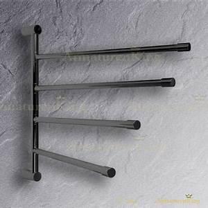 Handtuchhalter Fürs Bad : giese bader provider handtuchhalter 30832 02 aranja giese ~ Michelbontemps.com Haus und Dekorationen
