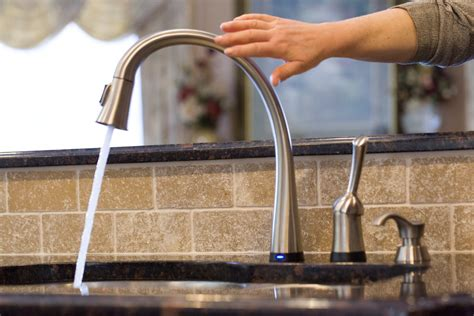 kitchen faucet placement marvelous kohler kitchen faucets in kitchen eclectic with