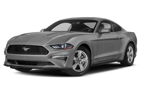new 2018 ford mustang price photos reviews safety