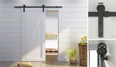 les portes coulissantes permettent elles une bonne isolation energie renouvelable tv
