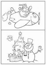Printable Coloring Activity Card Teacher Printables Math Worksheets Worksheet Number Printablee sketch template