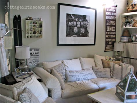 cottage livingroom simple cottage living room for home decor ideas with