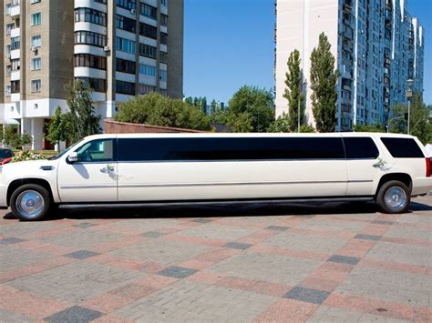 Airline Limousine by Welcome To Smart Choice Airline Limousine Service In