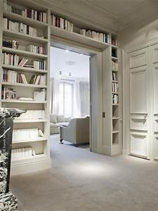 27, doorway, wall, storage, solutions, for, small, spaces