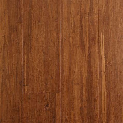 stranded bamboo ecofusion solid drop lock strand bamboo flooring