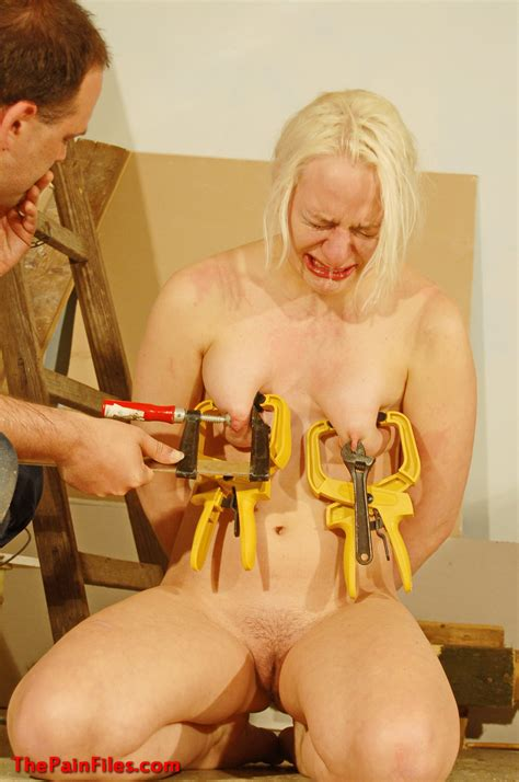 Miss Extreme Bdsm Adult Images