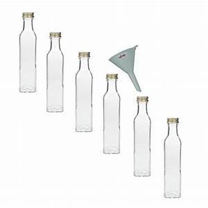 Flaschen Zum Befüllen : besteck von viva haushaltswaren und andere k chenausstattung f r k che online kaufen bei m bel ~ Orissabook.com Haus und Dekorationen