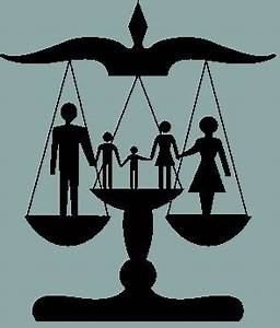 Knowing the different Kinds of Family Law   Law Track