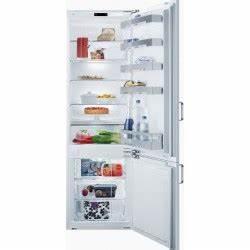Kühlschrank 55 Cm : v zug prestige k hlschrank mit separatem gefrierfach ch norm 55cm ~ Eleganceandgraceweddings.com Haus und Dekorationen