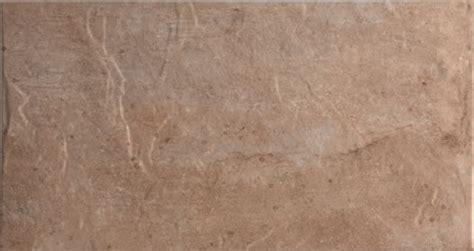 thinset for porcelain wall tile mortar beige ceramic tile 316x600mm wall floor tiles