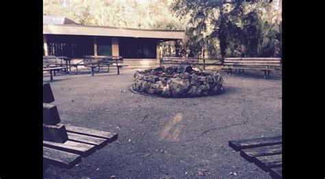 Picture Of A. D. Barnes Park