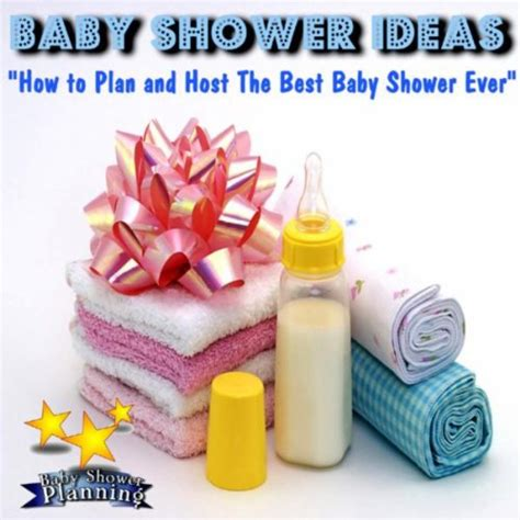 how to plan a baby shower how to plan and host the best baby shower by baby