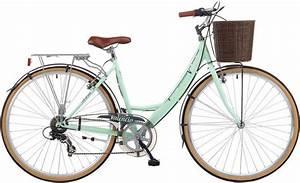Pegasus Fahrrad 28 Zoll Damen : viking damen cityrad 28 zoll 6 gang valencia otto ~ Blog.minnesotawildstore.com Haus und Dekorationen