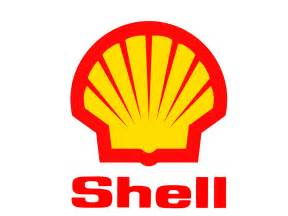 Shell Oil Pictures