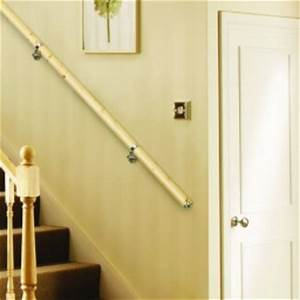 Stairs   Elliotts - Hampshire's Leading Independent ...