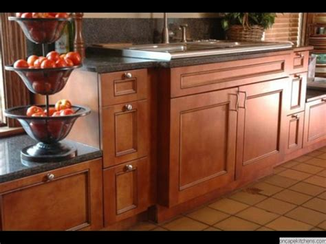 eastham kitchen cabinet p 0003 3498