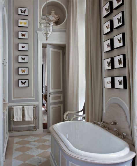marvelous traditional bathroom designs   inspiration