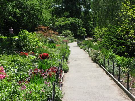 projects garden design