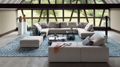 roche bobois sofa reviews roche bobois living room living room