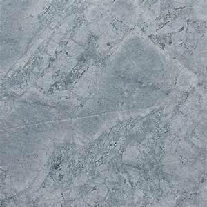 Atlantic Lava Stone : atlantic flamed gdstones ~ Markanthonyermac.com Haus und Dekorationen