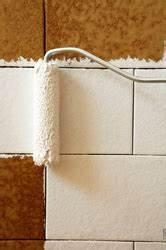 peinture carrelage salle de bain infos sur la peinture With sous couche peinture carrelage