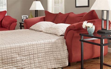 Sofas Comfortable Simmons Sleeper Sofa For Cozy Sofas