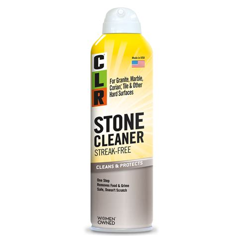 Clr® Stone Cleaner  Clr Brands. Outdoor Oriental Rugs. Trunk Nightstand. Bathroom Countertop. Diningroom. Hacienda Style Homes. Silver Drop Behr. Two Tone Deck. Ikea Utility Sink