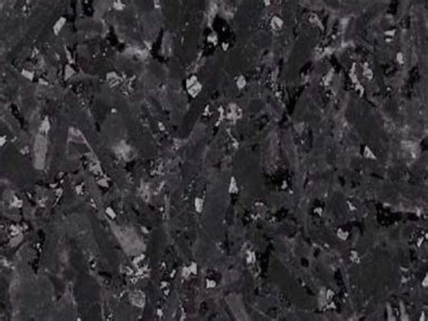 65 best images about cambrian black granite from polycor