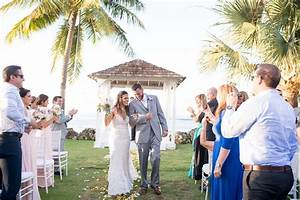 Wedding Wednesday My Favorite Puerto Rico Wedding Venues