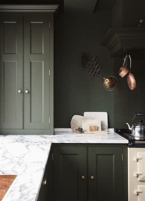 bohemian apartment  floral decor design attractor bloglovin kitchen ideas