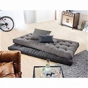 Cuscini colorati per divani Prodotti, sets, stili