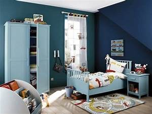 idee decoration chambre garcon 4 ans visuel 2 With chambre garcon 12 ans