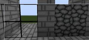 Devotion texture pack (32x32) - Resource Pack Discussion ...