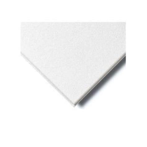 dalle de faux plafond armstrong dalles de plafond microlook ultima be 9843 600x600 mm vendues par de 4 32 m2 soit 12