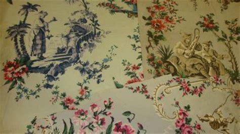 papiers peints au chinois thierry de maigret eloge de