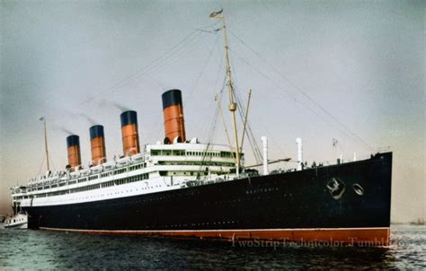 17 Best Images About Ocean Liners Of The Past ( And