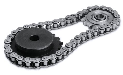 Buy Chains Sprockets Bushings, Roller Chain Sprockets