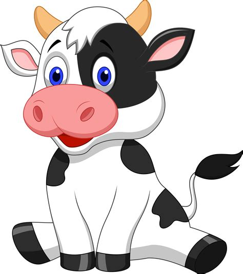 Frequently Asked Questions Lucketts Dairy