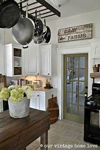 1000+ images about interior doors on Pinterest Pocket