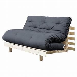 Canap Convertible Japonais Royal Sofa Ide De Canap