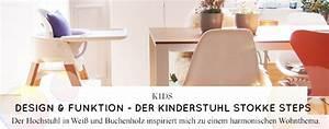 Stokke Steps Hochstuhl : hotel tipp berlin neuer ffnung 25hours hotel bikini berlin the ~ Orissabook.com Haus und Dekorationen