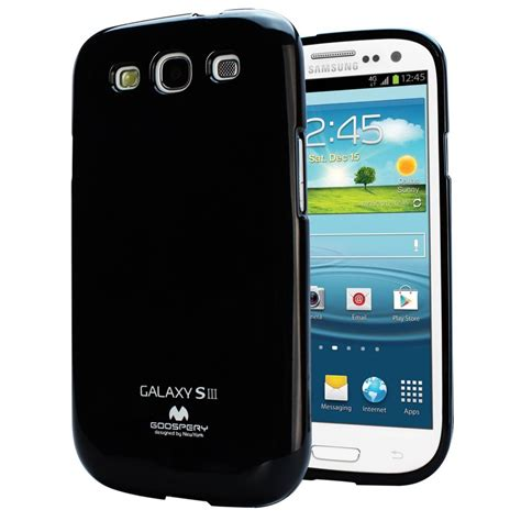 10 best cases for samsung galaxy s3 neo